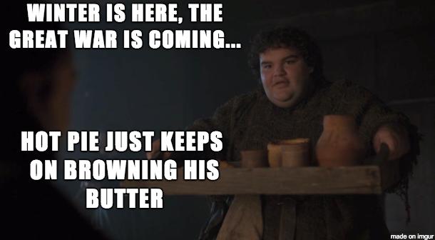 game-of-thrones-season-7-episode-2-memes-10