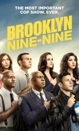 brooklyn-nine-nine-sc-1280x2120