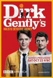 dirk-gentlys-holistic-detective-agency-season-1